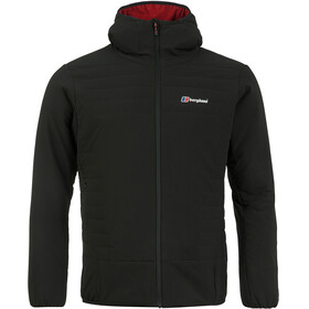 Berghaus Aonach Alpine Extreme Jacket Men black